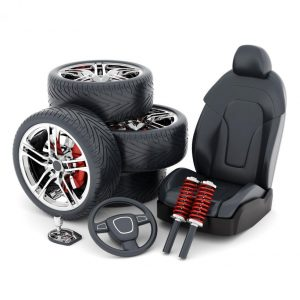 aa auto foreign parts
