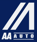 AA Foreign Car Parts